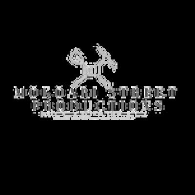 Mokoari Logo