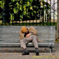 Neaples-Italy-2011-Nici-5-lyvx3et02848v2i8wckqyxcplmb8cptgmribtobrr0